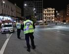 Κορωνο…πάρτι παραβάσεων σε όλη την Ελλάδα: Πρόστιμα σε οίκους ανοχής, καφετέριες, ιερείς και ιδιοκτήτες σπιτιών