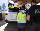 H Europol εξάρθρωσε κύκλωμα Ελλήνων – Έκλεψαν 12 εκατ. ευρώ από 50 αμερικανικές τράπεζες