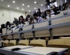 Πανεπιστημιακή Αστυνομία: «Ναι» από την επιστημονική υπηρεσία της Βουλής
