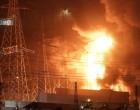 Διακοπή ρεύματος : Στο σκοτάδι Πετράλωνα, Καλλιθέα, Περιστέρι, Πειραιάς και άλλες περιοχές