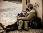 Γιώργος Ιωακειμίδης – Δήμαρχος Νίκαιας – Αγ. Ι. Ρέντη: «Η πανδημία μεγαλώνει τις ανισότητες»