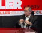 Γιώργος Ιωακειμίδης: Χτίζουμε το μέλλον Νίκαιας και Ρέντη