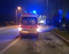 Ισχυρή έκρηξη ισοπέδωσε τετραώροφο ξενοδοχείο (βίντεο)