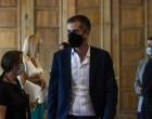 Μπακογιάννης: Η Αθήνα δεν έχει τις υποδομές να αντιμετωπίσει τέτοια ακραία φαινόμενα