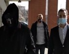 O Lamanif κατέθεσε μήνυση σε 2 ράπερ που δημοσίευσαν το ροζ video
