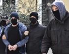 Υπόθεση Λιγνάδη: Τι αναφέρει το απολογητικό υπόμνημα – Κούγιας: «Καταρρέει το κατηγορητήριο»