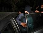 Υπόθεση Λιγνάδη: Ο Αλέξης Κούγιας απειλεί με μηνύσεις και προσφεύγει κατά της ανακρίτριας