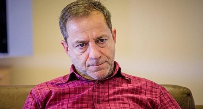 Συνελήφθη ο Λιγνάδης -Η ανακοίνωση του Υπουργείου Δικαιοσύνης και το κατηγορητήριο