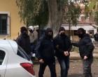 Δημήτρης Λιγνάδης: Στην ανακρίτρια κατηγορούμενος για βιασμό κατά συρροή