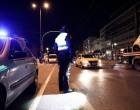 Κορωνοϊός: «Έβρεξε»… πρόστιμα, συλλήψεις και λουκέτα την Πέμπτη