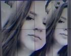 Την «πρόδωσε» η καρδιά της – Τι έδειξε η ιατροδικαστική εξέταση για τον θάνατο της 16χρονης που προσβλήθηκε από κορωνοϊό