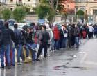 Νέο αίτημα της Ελλάδας στην Frontex για επιστροφή 519 μεταναστών