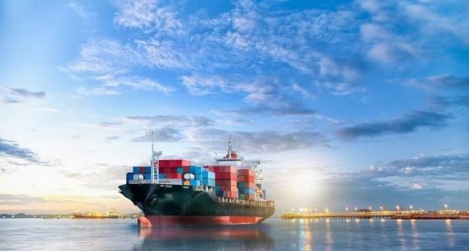 Oι Xιώτες κρατάνε το τιμόνι της παγκόσμιας ναυτιλίας
