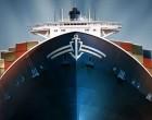 ECSA: Κορυφαίος ο ρόλος της ευρωπαϊκής ναυτιλίας στην νέα εμπορική στρατηγική της ΕΕ