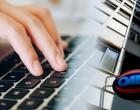 ΟΑΕΔ: 2 επιδόματα «ανάσα» για ανέργους – Ποιοι οι δικαιούχοι
