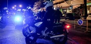 Πέραμα: Η μαρτυρία μοτοσικλετιστή της ΔΙΑΣ για το τι συνέβη το μοιραίο βράδυ