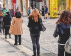 «Κόφτης» στα SMS για ψώνια και άσκηση -Τα σενάρια και οι δυσκολίες στην εφαρμογή