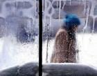 Θερμαινόμενοι χώροι για τους άστεγους δημότες Κερατσινίου-Δραπετσώνας