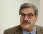 Παναγιωτόπουλος: «Να είμαστε έτοιμοι για αύξηση κρουσμάτων» – Επιφυλακτικός για τη διπλή μάσκα