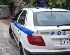 Λόφος Στρέφη: Συμμορία Αλγερινών λήστεψε 20χρονο, τον ξυλοκόπησε και του έκλεψε και τον σκύλο