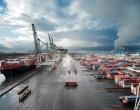 Χρηματοδότηση για τα λιμάνια από την Ευρωπαϊκή Πράσινη Συμφωνία
