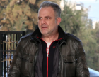 Τσαρούχας: Έχω χάσει τον ύπνο μου με τις καταγγελίες σε βάρος συναδέλφων