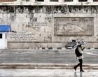 Έκτακτο δελτίο επιδείνωσης: «Στην κατάψυξη» η Αττική μέχρι το βράδυ της Τρίτης