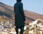 Δύο πανελλήνιοι μαθητικοί διαγωνισμοί για την Ύδρα και την Επανάσταση του 1821