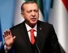 Οθωμανικό χαράτσι για να γεμίσουν τα άδεια ταμεία