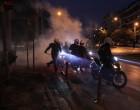 ΝΔ για βίντεο της νεολαίας του ΣΥΡΙΖΑ: Δεν «είδαν» πουθενά τον ξυλοδαρμό αστυνομικού