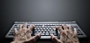 Από τη Διεύθυνση Δίωξης Ηλεκτρονικού Εγκλήματος συνελήφθησαν δύο άτομα για πορνογραφία ανηλίκων