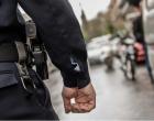 Συνοριακοί φύλακες Αττικής: «Προβοκατόρικη και στοχευμένη η επίθεση σε γυναίκα αστυνομικού»