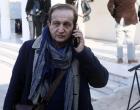 Σωματείο Ελλήνων Ηθοποιών: Πορεία την Πέμπτη με σύνθημα «συλλογικές συμβάσεις παντού»