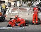Τεράστια απήχηση της ημερίδας του Ε.Ε.Σ. για την αντιμετώπιση Τροχαίων Ατυχημάτων και παροχή Πρώτων Βοηθειών