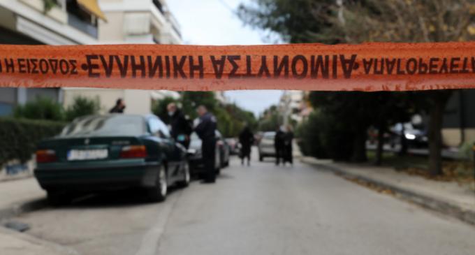 Εξιχνιάστηκαν 11 υποθέσεις από αστυνομικούς του Τμήματος Ασφαλείας Σαλαμίνας