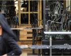 «Κόφτης» στις αναστολές συμβάσεων: Ποιες επιχειρήσεις βγαίνουν εκτός