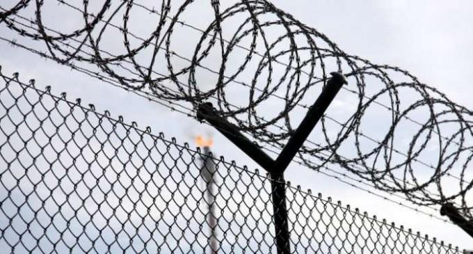 Δημήτρης Λιγνάδης: Ποιοι είναι οι συγκρατούμενοί του – Όλοι καταδικασμένοι για σεξουαλικά εγκλήματα