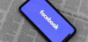 Διαδικτυακή απάτη με θύμα 28χρονη – Παραβίασαν το προφίλ φίλης της στα social media
