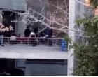 Κορωνο-πάρτι Τσικνοπέμπτης στη Helexpo: Συμμετείχαν 4 συμβασιούχοι του ΕΟΔΥ – Η αντίδραση του Οργανισμού