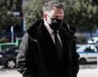 Υπόθεση Λιγνάδη: Νέα αναφορά – καταγγελία σε βάρος της ανακρίτριας από τον Αλέξη Κούγια