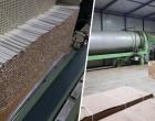 Εκατομμύρια τσιγάρα σε παράνομο εργοστάσιο (ΦΩΤΟ)