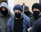 Δικηγόρος 25χρονου: Αίτημα για έρευνα σε κινητά και υπολογιστές του Λιγνάδη – Κατέθεσε κατάλογο με μάρτυρες