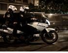 Επιθέσεις σε σπίτια αστυνομικών – Τι επισημαίνει συνδικαλιστής της ΕΛ.ΑΣ.