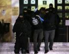 Επεισόδια στη Ν. Σμύρνη: Κατηγορίες για κακουργήματα σε δύο κατηγορούμενους – Δικηγόρος «σπρίντερ»: Δεν ήταν καν εκεί