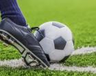 «Βομβάρδιζε» με γυμνές φωτογραφίες μικρά παιδιά ο φροντιστής ποδοσφαιρικής ομάδας στο Βόλο