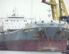 Ο Γ. Πλακιωτάκης για τον απεγκλωβισμό ναυτικών ελληνικού πλοίου στην Κίνα