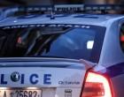 Απήγαγαν γυναίκα από φούρνο στην Κυψέλη – Ακινητοποιήθηκαν και συνελήφθησαν στην Αχαΐα