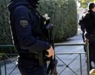 Περιπολίες σε… ζωντανή μετάδοση – Πώς θα λειτουργούν οι κάμερες σώματος των αστυνομικών