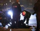 Νέα Σμύρνη: Δύο νέες συλλήψεις για τον ξυλοδαρμό του αστυνομικού