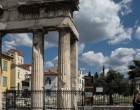 Εκτοξεύτηκαν τα κρούσματα στην Αττική: 2.097 μολύνσεις, 535 μόνο στο κέντρο της Αθήνας